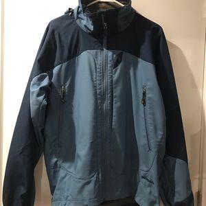 Other - RARE Patagonia Mens Jacket Size Medium
